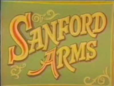 File:Sanford-Arms-TVTitle.png