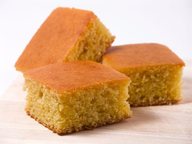 File:Buttermilk cornbread.jpg