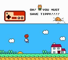 NES--Hello Kitty World Apr16 14 51 32