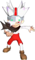 Ape Escape 2 Specter.png