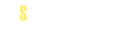 Ape Escape 3 Mesal Gear Solid
