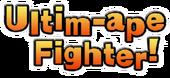 Ape Escape 3 Ultim-ape Fighter!