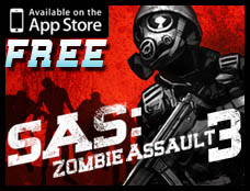 Sas-zombie-assault3-ios