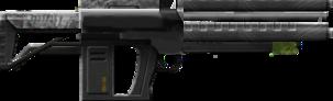 KC 200