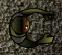 SAS Zombie 2