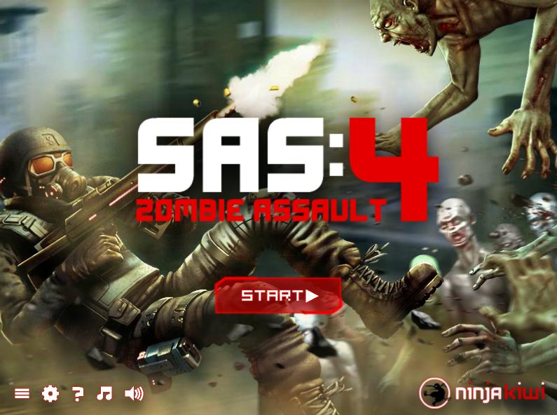 sas zombie assult 4