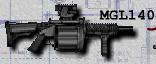 MGL140 SAS 2