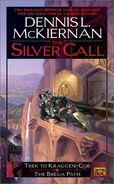 Silver call duology - dlm