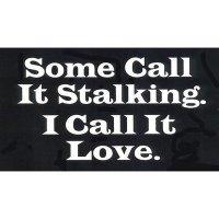 File:Stalking-love.jpg
