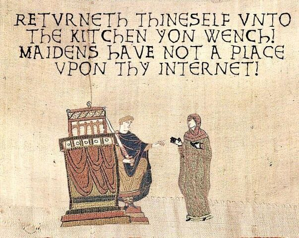 File:Bayeux - get back to the kitchen.jpg