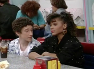 S2 E1 - The Prom -12 lisa n screech