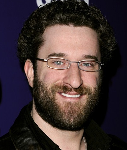 dustin diamond net worth 2015