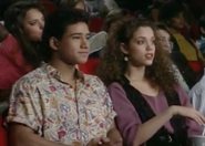 S2 E1 - The Prom -34 slater n jessie