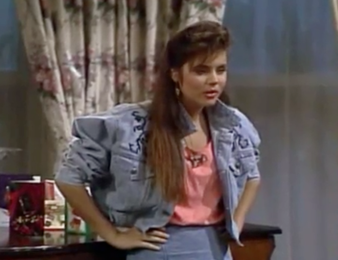 The roles according to the bell in saved by the bell wiki
