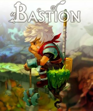File:Bastion Boxart.jpg