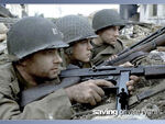 Saving-private-ryan