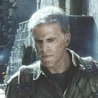 Great movie leaders: Captain John Miller