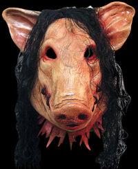 Saw-pig-LG1