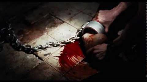Video Saw Iii Hd The Escape Of Eric Matthews Saw