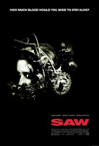 File:Saw poster.JPG