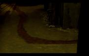 Screen Shot 2014-11-17 at 4.46.40 PM