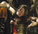 Traps in Saw III