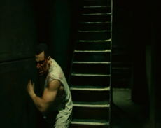 Xavier Saw II