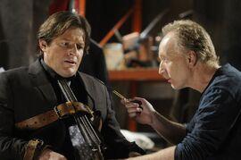 Hoffman & Jigsaw1