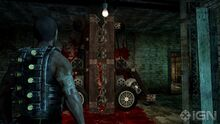 Saw-ii-flesh-blood-20100827104219670 640w