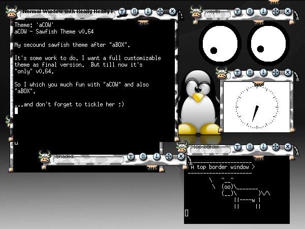 File:ACOW.jpg