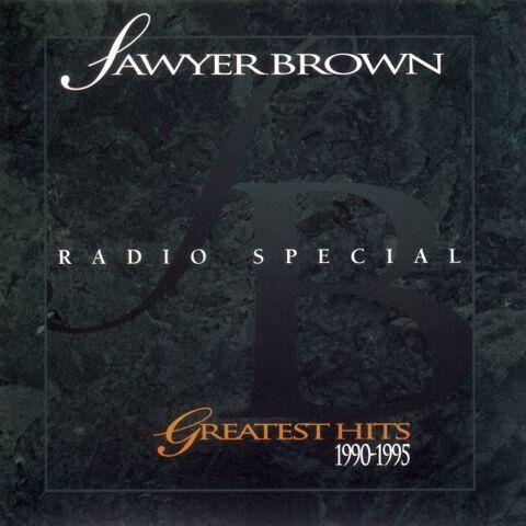 File:Greatest Hits Radio.jpg