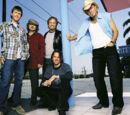 Sawyer Brown