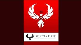 ACES - 1st Fleet Theme Soundtrack