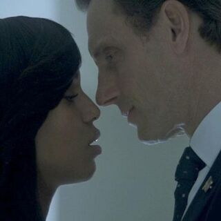 scandal olivia and fitz relationship counseling