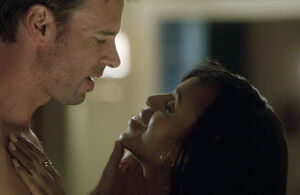 409-Jake & Olivia