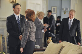 Fitz vp and cyrus
