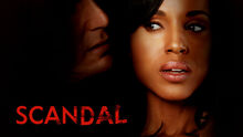 Scandal-general-pic