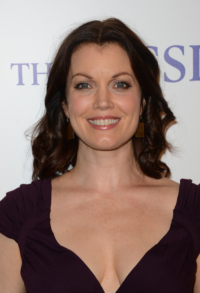 bellamy young imdb
