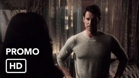 "Scandal 4x03 Promo ""Inside the Bubble"" (HD)"