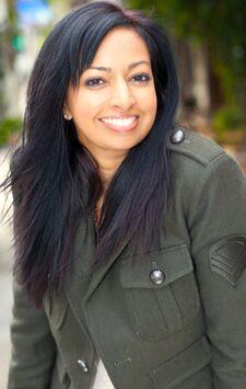 Sharmila-Devar3