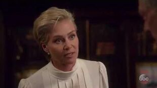Scandal 6x03 Liz Wants to Be Cyrus Chief of Staff Season 6 Episode 3