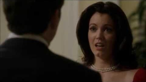 Scandal 4x8 Mellie Explains Her Past Distance to Andrew
