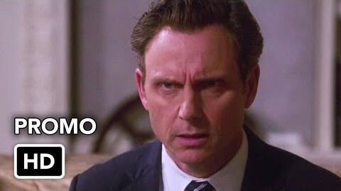 """Scandal 5x13 Promo """"The Fish Rots from the Head"""" (HD)"""