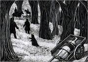 Blair Hexe Wald.jpg