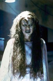 Bloody Mary lange Haare.jpg