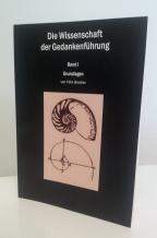 http://www.gedankenführung.info/Kraft-der-Gedanken-Grundlagen
