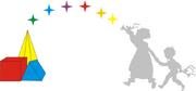 Schul-Logo leer101031.png