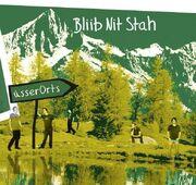 EP Bliib Nit Stah.jpg