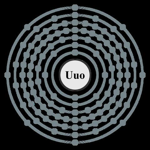 File:Ununoctium.png