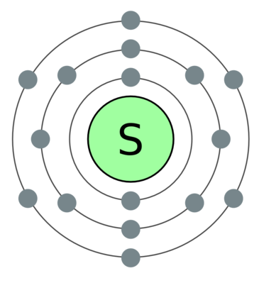 File:Sulfur.png